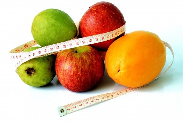 diet-fruit-health-power-supply-food-control-food