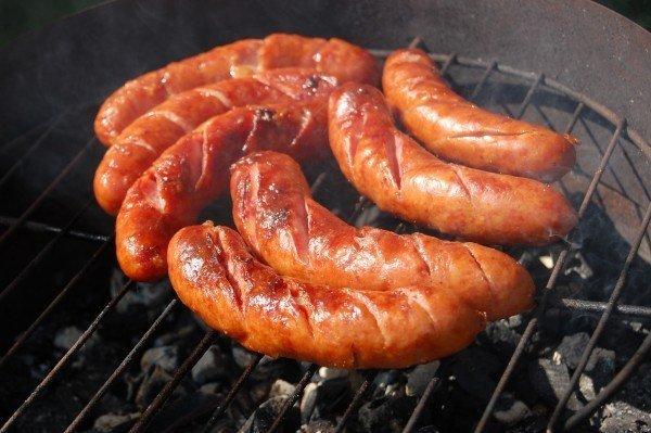 sausage-sausages-grill-burning-1