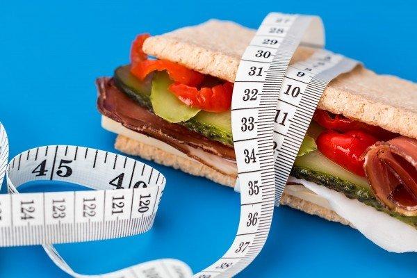 diet-snack-health-food-eating-nutrition-slimming